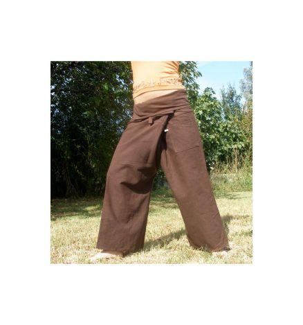 pantalon-thailandais