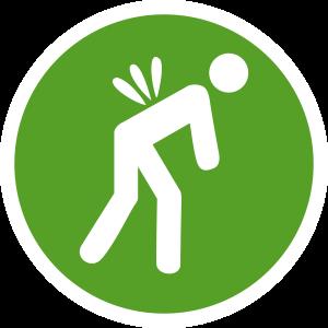 back-pain-1911009_1280